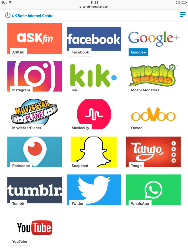 Revised Privacy Policy and Information about Cookies