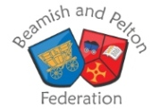 Beamish and Pelton Federation